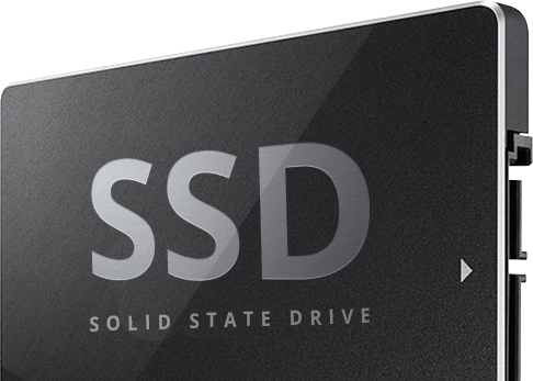 disque-ssd-solid-state-drive