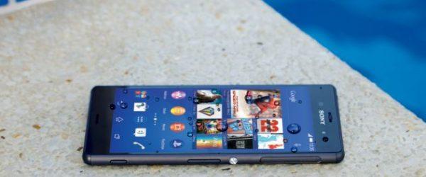 Sony-Xperia-Z3-631x339