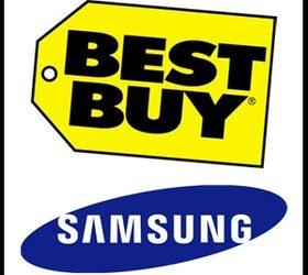 BestBuy_Samsung_jpg_280x280_crop_q95