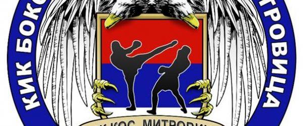 KikBoks Klub