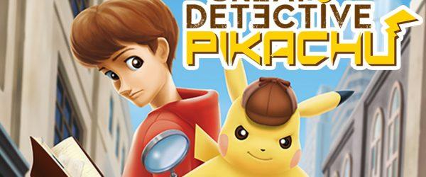 detective-pikachu-movie