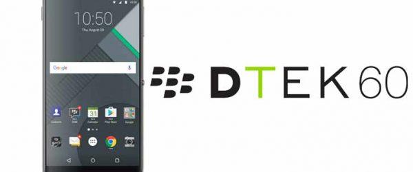 blackberry-dtek60-jpg
