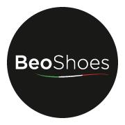 beoshoes-logo