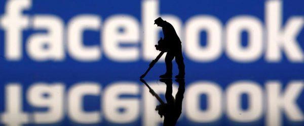 facebook-reuters-dado-ruvic