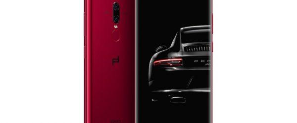 Porsche-Design-Huawei-Mate-RS-2