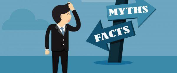 tenant-improvement-myths