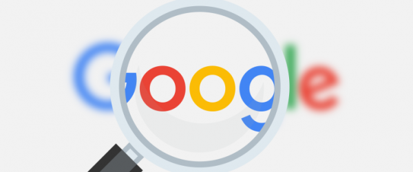 google-search-magnifying-glass