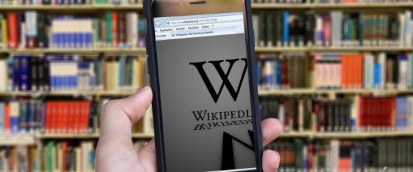 wikipedia-1802614_1920-696x464