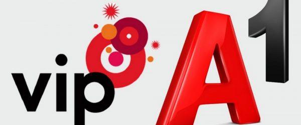 vip-a1-logo