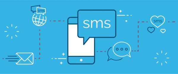SMS-Marketing-FAQs