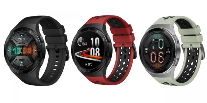 huawei-watch-GT-2e-gadgetmatch-20200416-01