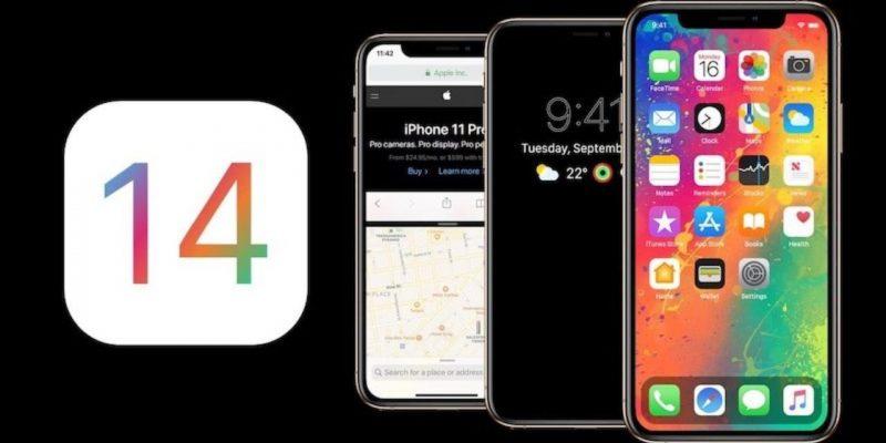 iOS-14-Header-1280x720