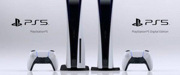 ps5_models-1280x720