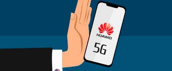 All-the-countries-that-have-quotkickedquot-Huawei-out-of-its