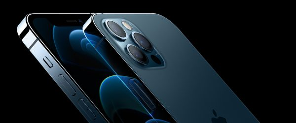 Apple_announce-iphone12pro_10132020.jpg.landing-big_2x