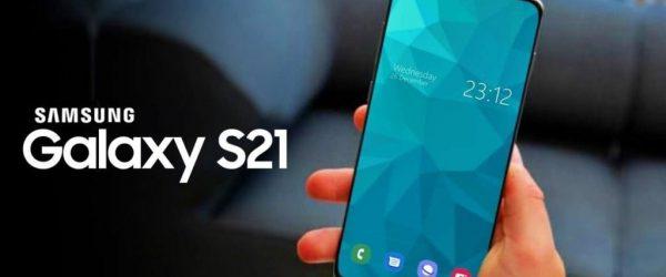 Galaxy-S21-rumors-1024x576