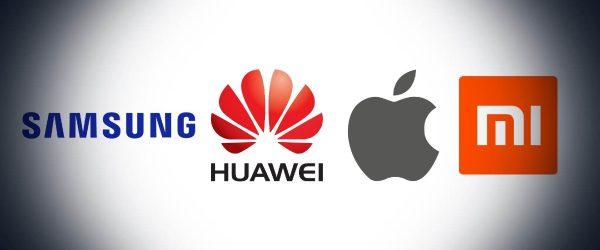 Samsung-je-navacsim-predajcom-smartfonov-v-europe-xiaomi-raketovo-rastie