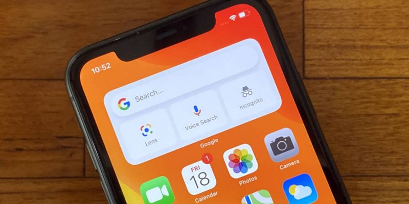 google-ios-14-search-widget-1-1280x720