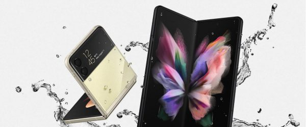 Samsung-Galaxy-Z-Fold-3-Galaxy-Z-Flip-3-5G