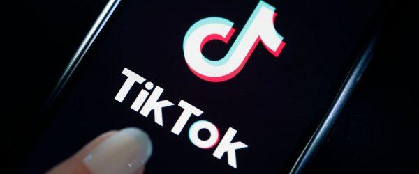 skynews-tiktok-tik-tok-app_4924179